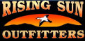 Maine Sea Duck Hunting | Guided Duck Hunts | Rising Sun Outfitters