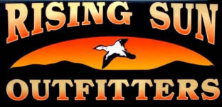 Maine Sea Duck Hunting and Freshwater Fishing Guide Service